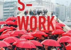 S-work Januari